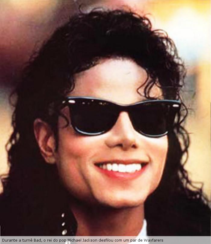 MJ_Wayfarers