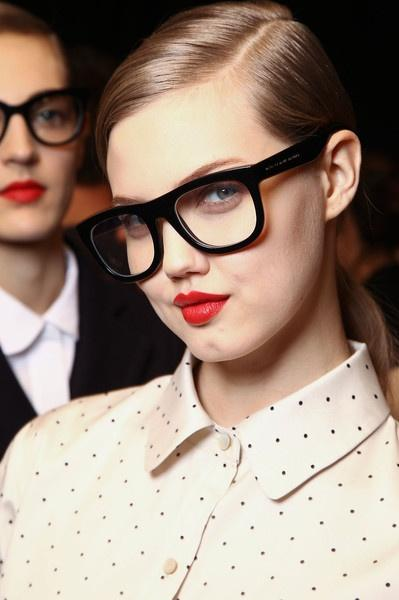 geek-chic-trend-celeb-celebrity