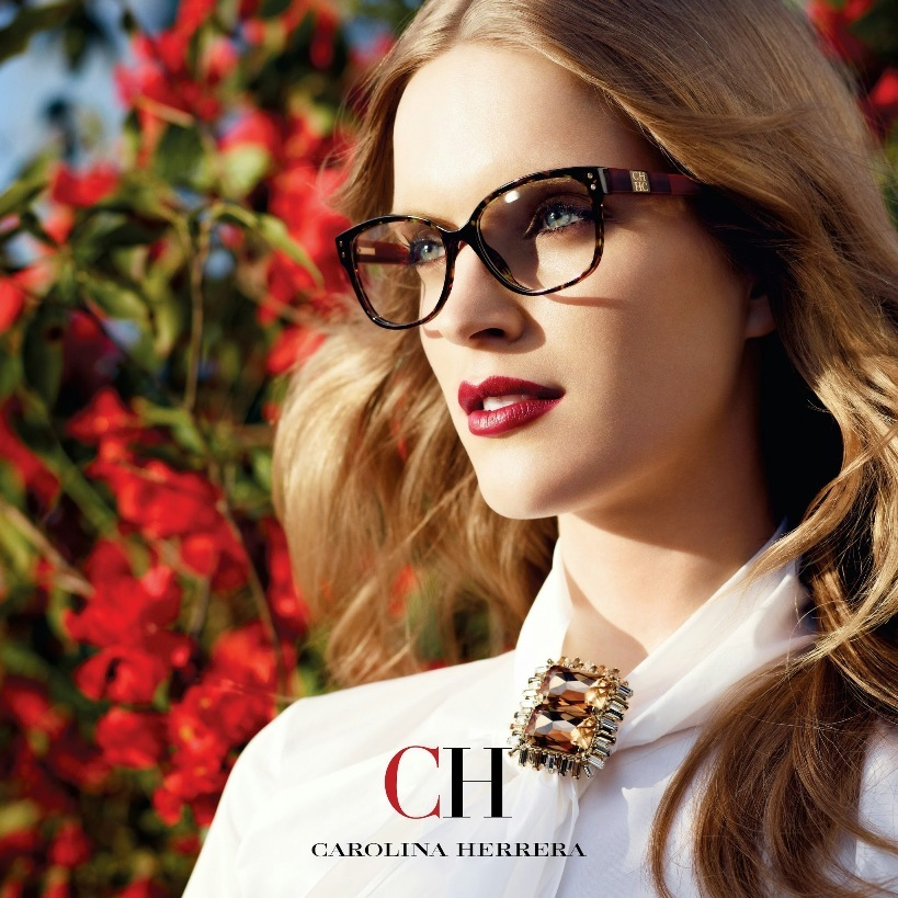 SS14 Carolina Herrera Optical_zps5v4hqhua