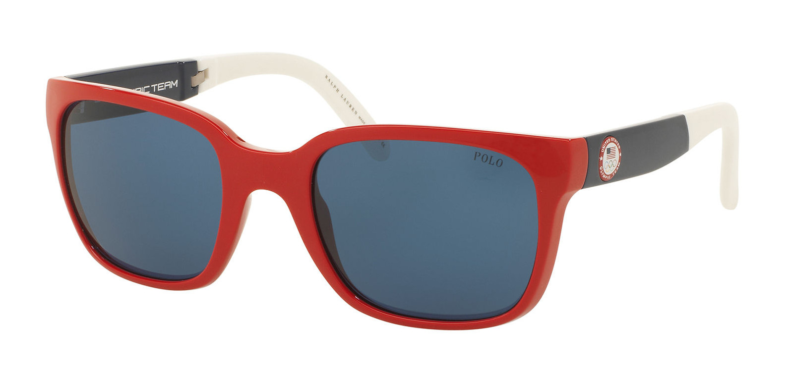 71d0a5b60 Oculos Oakley Ciclismo Mercado Livre « One More Soul